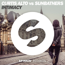 Intimacy/Curtis Alto vs Sunbathers