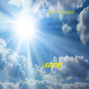 FEEL THE SUNSHINE/L.A.BROTHER