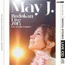 May J. Budokan Live 2015 ~Live to the Future~/May J.