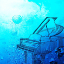 PianoMAN Show/PianoMAN