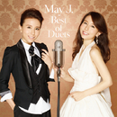 Best of Duets/May J.
