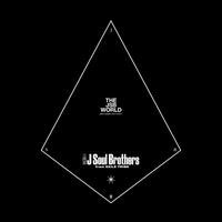 ハイレゾ/THE JSB WORLD/三代目 J Soul Brothers from EXILE TRIBE