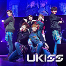 U-KISS JAPAN BEST LIVE TOUR 2016~5th Anniversary Special~/U-KISS