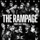 FRONTIERS/THE RAMPAGE from EXILE TRIBE