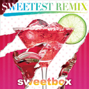 SWEETEST REMIX/sweetbox