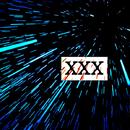 XXX/中冨不二子