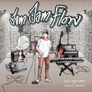Jam Jam Flow/Soze Scallywag & Toggle Switch