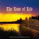 LOVE OF LIFE/Sebastian Kim