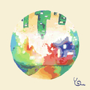 Lucid Dream/Yom