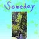 Someday/Helen Park