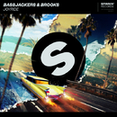 Joyride/Bassjackers & Brooks