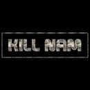 hardship/Kill-nam
