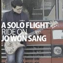 A SOLO FLIGHT/Wonsang Jo