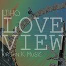 Love View/Jung Ji Ho