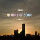 Memory of Seoul/J-hoon