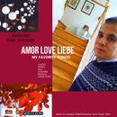 Amor, Love, Liebe/Park Yongmin