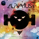Beautiful Limbo/ALPHAMUS