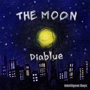 The Moon/Diablue