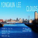 Clouds/Yongmun Lee