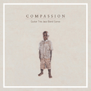 Compassion/Gonia