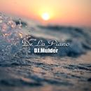 De La Piano/DJ.Mulder