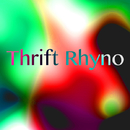 Thrift Rhyno/The Destroy Kamchatka Stream
