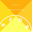 MOUNTAIN DUDES/APOLLO