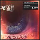 Stay Awake/Anna Lunoe & Sleepy Tom