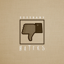 Haters/Dossbaby