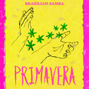 Heart Is…/PRIMAVERA
