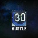 Hustle/Dossbaby