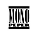 Kiss Me/MONOPEPER