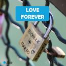 LOVE FOREVER (Instrumental) [feat.Marie]/SE-HUN BAE