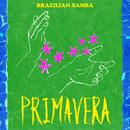 Loved/PRIMAVERA