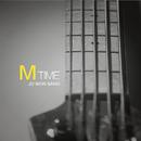 M time/Wonsang Jo