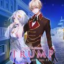 Monthly MVZ Vol.15 - Trump/Monthly MVZ