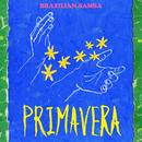 Promise/PRIMAVERA
