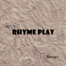 Rhyme Play 1/Ggomagyun