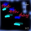 The 4thDay/Helen Park
