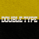 Double TYPE/YABAK x YONGKA