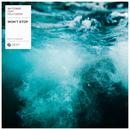 Won't Stop (feat. Kelli-Leigh)/Watermt
