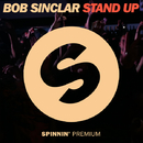 Stand Up/Bob Sinclar