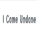I Come Undone/Clover acoustic