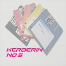 kerberin No.5/Kerberin