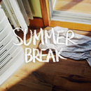 SUMMER BREAK/TEAM FOIS