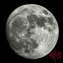 Teaching of The Moon/Methad