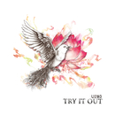 TRY IT OUT/The U93