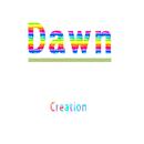Dawn/Clover acoustic