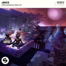 Dream Machine EP/Jinco