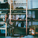 D.O.A. The Third and Final Report of Throbbing Gristle (Remastered)/Throbbing Gristle